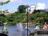 2010_0125_211741sany0266