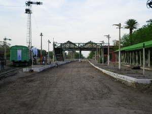 Sany0067